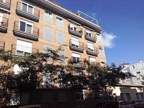 - Piso en alquiler en calle Pelayo, San Vicente del Raspeig/Sant Vicent del Raspeig - 279399718