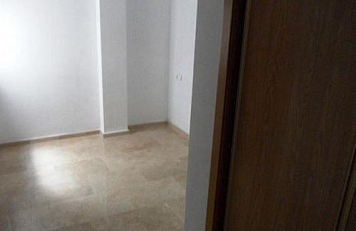 - Piso en alquiler en calle Pelayo, San Vicente del Raspeig/Sant Vicent del Raspeig - 279399724