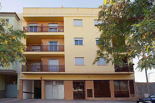 - Piso en alquiler en calle Francesc Esquerrer, Nules - 279399955