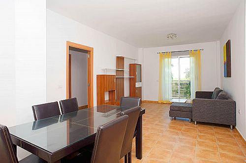 - Piso en alquiler en calle Francesc Esquerrer, Nules - 279399958