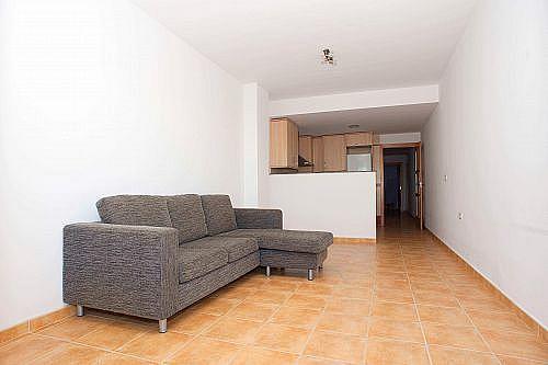 - Piso en alquiler en calle Francesc Esquerrer, Nules - 279399961