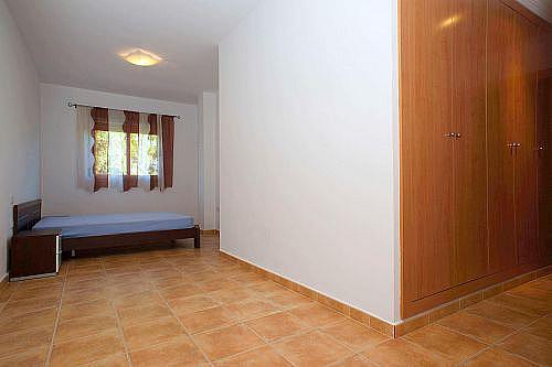 - Piso en alquiler en calle Francesc Esquerrer, Nules - 279399964