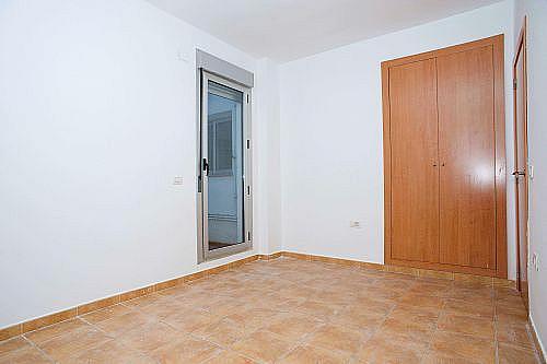 - Piso en alquiler en calle Francesc Esquerrer, Nules - 279399967