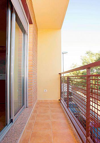 - Piso en alquiler en calle Francesc Esquerrer, Nules - 279399979