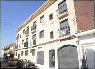 Piso en alquiler en calle Felix Rodriguez de la Fuente, Alameda de la Sagra - 292034281