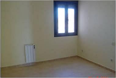 Piso en alquiler en calle Felix Rodriguez de la Fuente, Alameda de la Sagra - 292034287