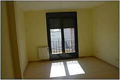 Piso en alquiler en calle Felix Rodriguez de la Fuente, Alameda de la Sagra - 292034296