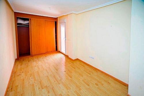 - Piso en alquiler en calle Del Pilarejo, Ocaña - 279400111