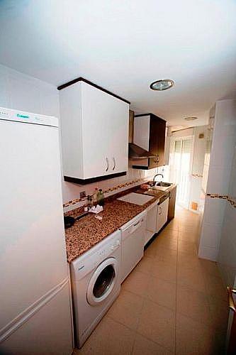 - Piso en alquiler en calle Del Pilarejo, Ocaña - 279400117