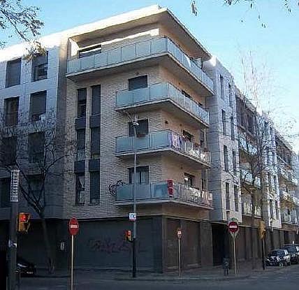 - Piso en alquiler en calle Les Agudes, Girona - 279400162