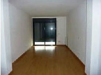 - Piso en alquiler en calle Les Agudes, Girona - 279400165