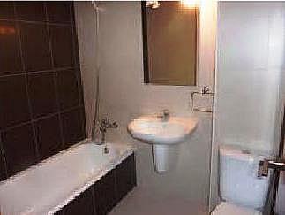 - Piso en alquiler en calle Les Agudes, Girona - 279400171
