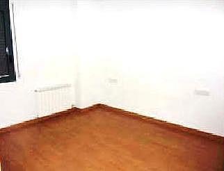 - Piso en alquiler en calle Les Agudes, Girona - 279400174