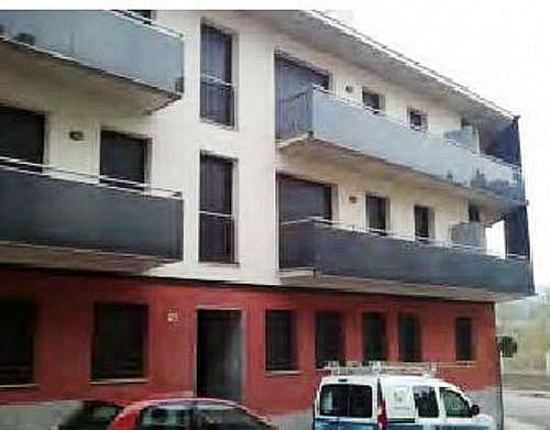 - Piso en alquiler en calle Vallhonesta, Sant Vicenç de Castellet - 279400216