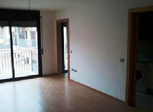 - Piso en alquiler en calle Vallhonesta, Sant Vicenç de Castellet - 279400219