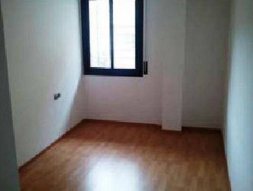 - Piso en alquiler en calle Vallhonesta, Sant Vicenç de Castellet - 279400225