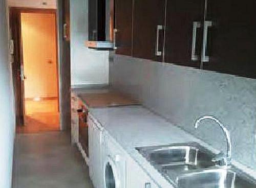 - Piso en alquiler en calle Vallhonesta, Sant Vicenç de Castellet - 279400228
