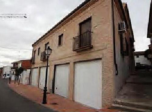 - Piso en alquiler en barrio , Villamanta - 279400285