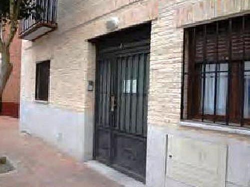 - Piso en alquiler en barrio , Villamanta - 279400288