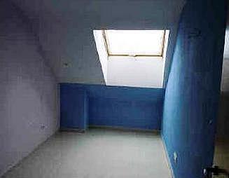 - Piso en alquiler en calle Dr Marañon, Yuncos - 279400336
