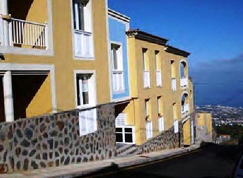 - Piso en alquiler en calle Cuatro Cantillo, Santa Cruz de Tenerife - 279400387