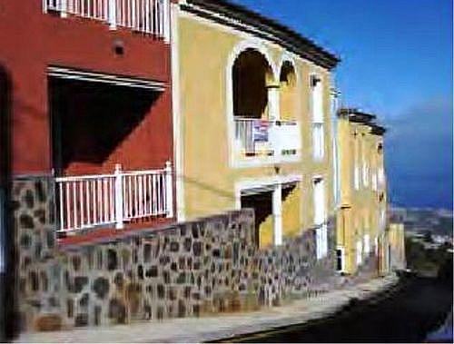 - Piso en alquiler en calle Cuatro Cantillo, Santa Cruz de Tenerife - 279400390