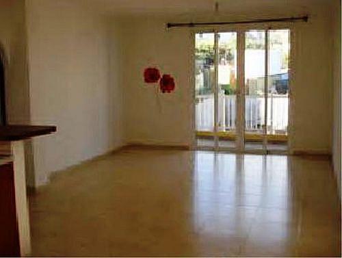 - Piso en alquiler en calle Cuatro Cantillo, Santa Cruz de Tenerife - 279400396
