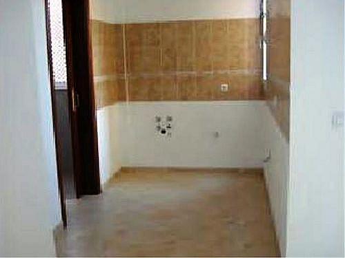 - Piso en alquiler en calle Cuatro Cantillo, Santa Cruz de Tenerife - 279400402