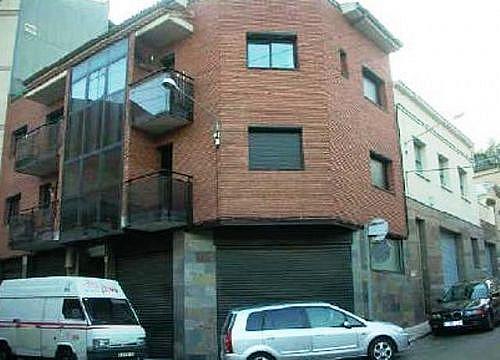 - Piso en alquiler en calle Tarragona, Sant Joan de Vilatorrada - 279400489