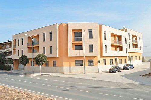 - Piso en alquiler en calle Pons i Arola, Linyola - 279400549