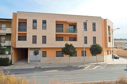 - Piso en alquiler en calle Pons i Arola, Linyola - 279400552