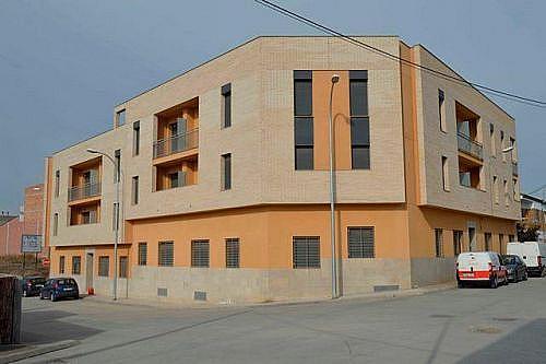 - Piso en alquiler en calle Pons i Arola, Linyola - 279400555