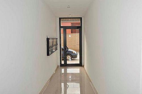 - Piso en alquiler en calle Pons i Arola, Linyola - 279400558