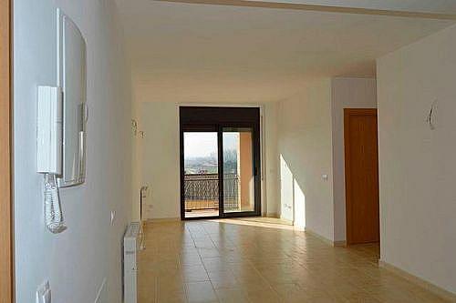- Piso en alquiler en calle Pons i Arola, Linyola - 279400561