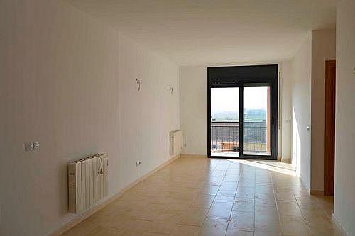 - Piso en alquiler en calle Pons i Arola, Linyola - 279400564