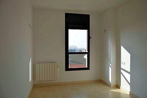 - Piso en alquiler en calle Pons i Arola, Linyola - 279400567