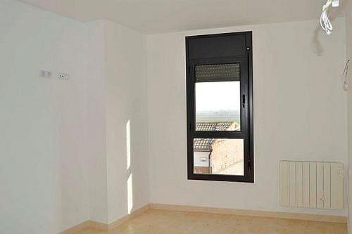 - Piso en alquiler en calle Pons i Arola, Linyola - 279400570