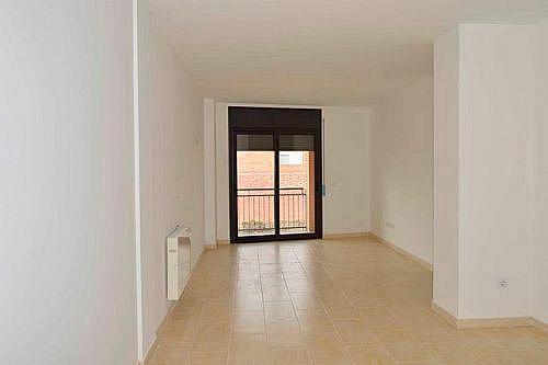 - Piso en alquiler en calle Pons i Arola, Linyola - 279400573