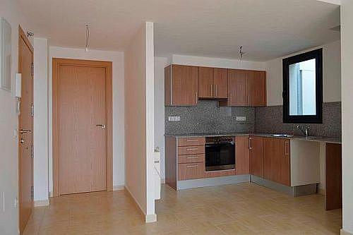 - Piso en alquiler en calle Pons i Arola, Linyola - 279400576