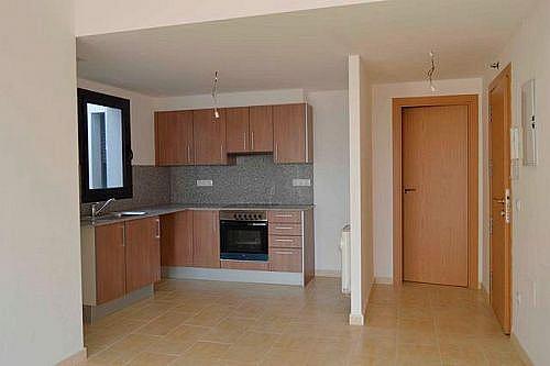 - Piso en alquiler en calle Pons i Arola, Linyola - 279400579