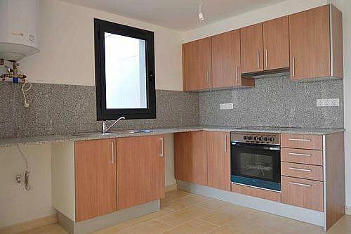 - Piso en alquiler en calle Pons i Arola, Linyola - 279400582