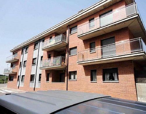 - Garaje en alquiler en calle De la Serra, Roda de Ter - 279400585