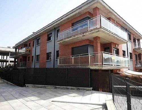 - Garaje en alquiler en calle De la Serra, Roda de Ter - 279400588