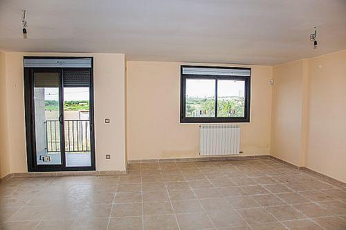 - Casa adosada en alquiler en calle Sierra del Moncayo, Zuera - 279400870