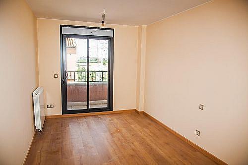 - Casa adosada en alquiler en calle Sierra del Moncayo, Zuera - 279400879