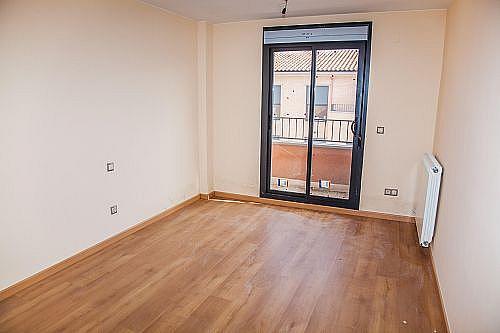 - Casa adosada en alquiler en calle Sierra del Moncayo, Zuera - 279400882