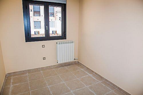 - Casa adosada en alquiler en calle Sierra del Moncayo, Zuera - 279400888