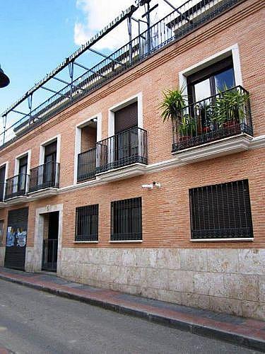 - Piso en alquiler en calle Arco, Ciempozuelos - 279401293