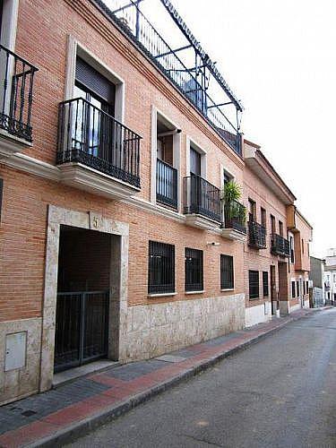 - Piso en alquiler en calle Arco, Ciempozuelos - 279401296