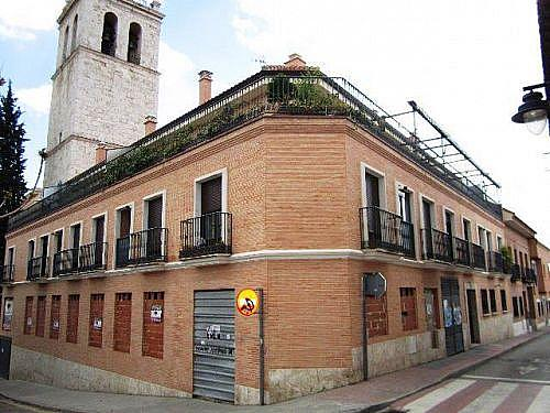 - Piso en alquiler en calle Arco, Ciempozuelos - 279401299